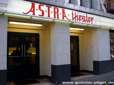 Astra Essen