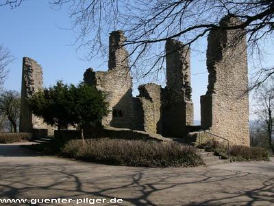 Spielcasino Hohensyburg